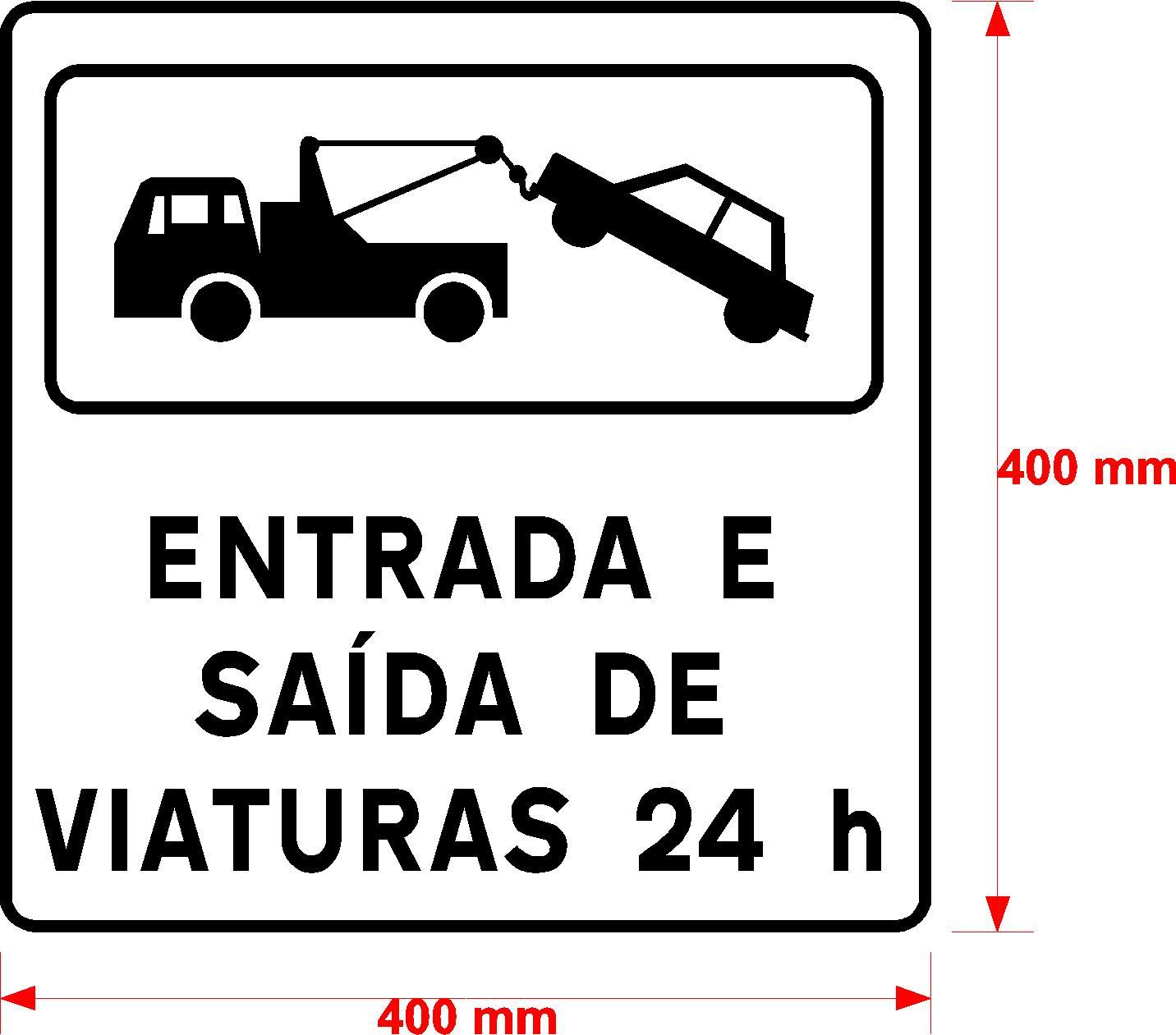 entrada-e-saida-viaturas24h-400
